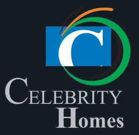 Anukampa Group Builders Anukampa Celebrity Homes Ajmer ...