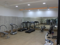 1132790627celebrity homes gym (1) (medium)_s.jpg