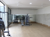 265716062celebrity homes gym (2) (medium)_s.jpg